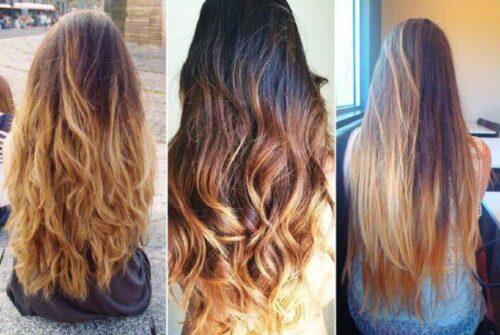 Quel shampoing qui fait pousser les cheveux plus vite ?
