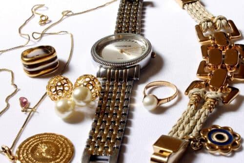 Comment choisir son bracelet haut de gamme ?