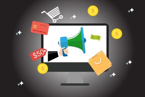 Quel est le meilleur site pour les soldes ?