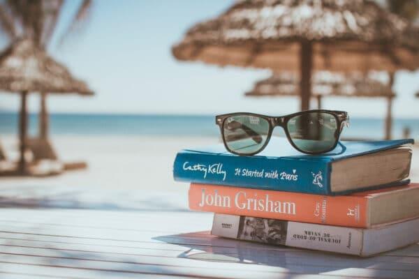 Sur quels critères choisir ses lunettes de soleil ?